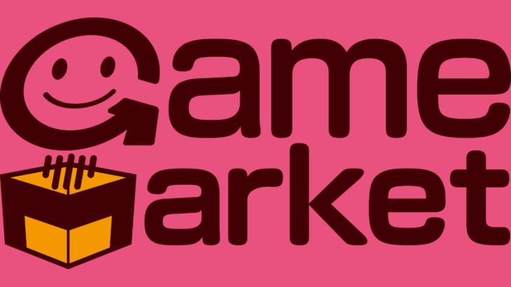 ゲームマーケット2018秋 参加レポート!
